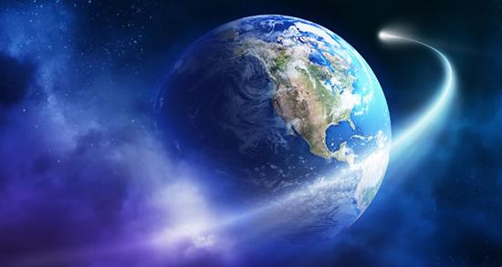 شعر در مورد زمین ، متن ادبی و شعر در مورد زمین گرده میگرده + زمین شناسی