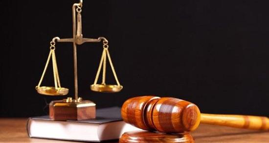 شعر در مورد قانون ، شعر در مورد قانون مداری برای کودکان + قانون و مقررات