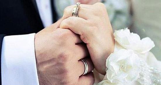 شعر عاشقانه در وصف معشوق ، بهترین اشعار عاشقانه + شعر عاشقانه برای عشقم