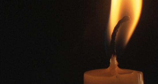 شعر در مورد تسلیت گفتن ، شعر کوتاه درباره سوگ و مرگ عزیزان و دوست از حافظ