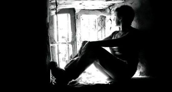 عکس نوشته آدم عقده ای ، دورویی آدمها و بیشعوری و دروغ و بی لیاقتی