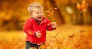 متن ادبی زیبا درباره ی پاییز ، متن رسیدن پاییز + متن عاشقانه پاییزی دونفره