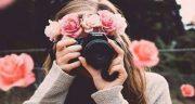 متن زیبا در مورد زندگی و عشق ، متن های زیبا و دلنشین جدید در مورد عشق