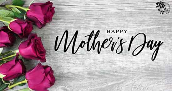 متن در مورد مادر ، متن ادبی و طولانی زیبا در مورد مادر فوت شده + متن مادر یعنی