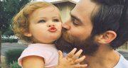 متن خفن در مورد پدر ، جملات بزرگان و متن کوتاه درباره پدر فوت شده + پدر و پسر