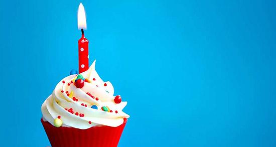 شعر در مورد روز تولد ، شعر کوتاه در مورد تولد از شاملو و حافظ و شاعران بزرگ
