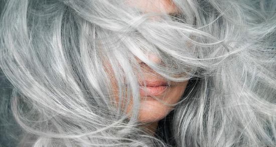 شعر در مورد سفید شدن مو ، متن و دوبیتی و عکس نوشته موهای سفیدم و موی سفید