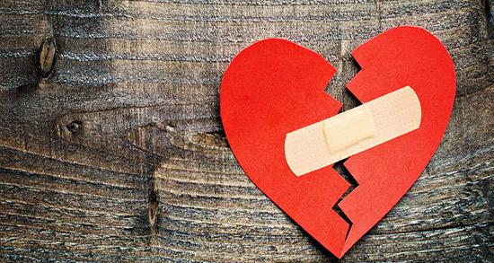 شعر در مورد دل شکستن ، شعر و غزل های دل شکسته از شهریار و مولانا و حافظ