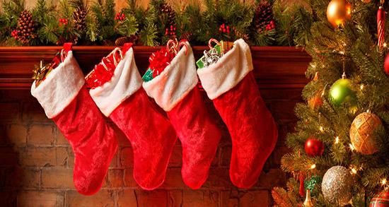 شعر در مورد کریسمس ، شعر کوتاه و زیبا در مورد کریسمس به انگلیسی