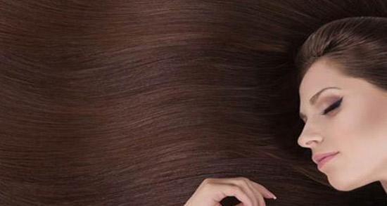 شعر در مورد مو ، متن کوتاه و شعر در مورد موهای خرمایی و موی بافته شده و گیسو