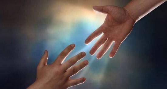 شعر در مورد کمک به همنوع ، متن و سخنان بزرگان در مورد خدمت رسانی به مردم
