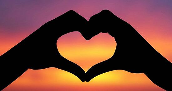 شعر در مورد دوستت دارم ، دلنوشته و متن عاشقانه دوستت دارم عزیزم و عشقم نفسم