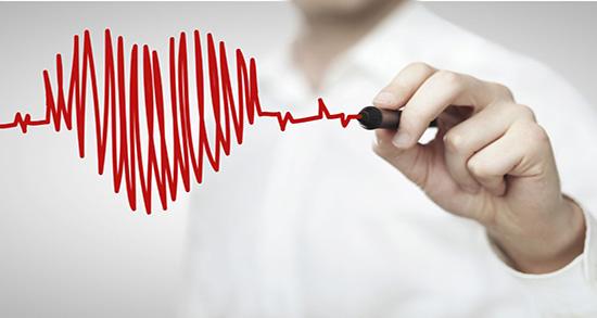 شعر در مورد حرف دل ، شعر درباره رفتن + شعر حرف دل در دل بماند بهتر است