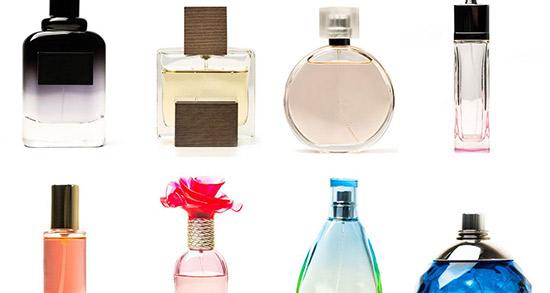 شعر در مورد عطر ، متن و جملات کوتاه در مورد عطر تنت و بوی یار و عطر زدن