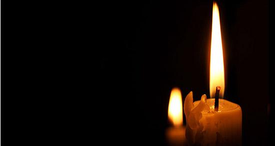 شعر در مورد فوت مادر ، عکس و شعر سوگ مادر فریدون مشیری + شعر چهلم مادر