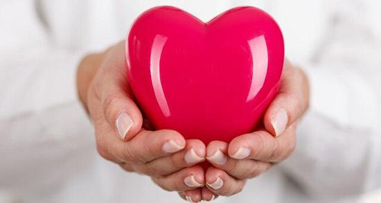 شعر در مورد قلب ، متن کوتاه و شعر درباره قلب مهربان و زخمی + قلب شکسته و پاک