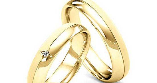 شعر در مورد حلقه ازدواج ، جمله و متن عاشقانه و عکس نوشته انگشتر یار