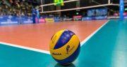 شعر در مورد والیبال ، شعر برای تشویق تیم والیبال + متن والیبالی برای پروفایل