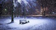 شعر در مورد زمستان ، تک بیتی و شعر زمستان و برف فریدون مشیری و سهراب