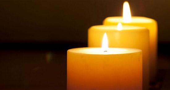 شعر در مورد بعد از مرگ ، مرگ در شعر سعدی و مولانا + شعر نو درباره مرگ