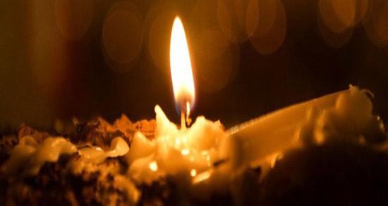 شعر در مورد مرگ پدر ، شعر کوتاه درباره پدر فوت شده + دوبیتی در سوگ پدر