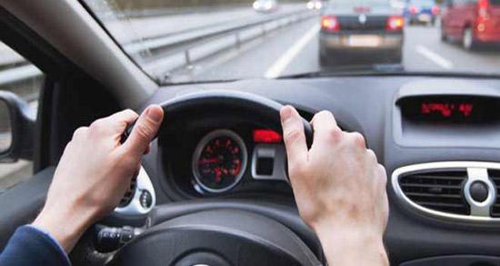 شعر در مورد رانندگی ، متن و شعر نو درباره راننده ماشین سنگین و تریلی