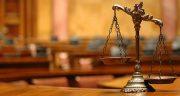 شعر در مورد عدل ، شعر زیبا درباره عدالت حضرت علی و بی عدالتی و قاضی و ظلم