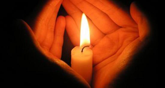 شعر در مورد فوت پدر ، دوبیتی و شعر کوتاه در مورد پدر فوت شده و پدر شهید
