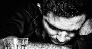 شعر در مورد فراموشی ، متن و شعر کوتاه درباره رها شدن و فراموشی دوست و گذشته