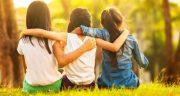 شعر در مورد دوستی و همدلی ، کودکانه + شعر دوستی از شاملو و شهریار و مولانا
