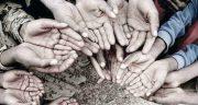 شعر در مورد فقر ، فقر فرهنگی و کودکان فقیر و بدبختی و بی پولی + فقیر و غنی