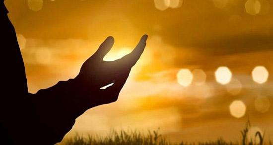 شعر در مورد دعا ، حاجت گرفتن و دعای صبحگاهی + دعای خیر و دعا برای دوست