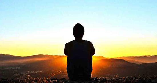 شعر در مورد غم و اندوه ، شعر غمگین درباره زندگی و مرگ + شعر مولانا مرگ