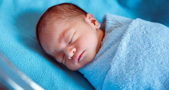 شعر در مورد نوزاد ، شعر برای تولد نوزاد پسر و دختر + شعر کودکانه برای پسرم