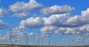 شعر در مورد ابر ، متن و شعر زیبا در مورد هوای ابری پاییز و بالاتر از ابرها و آسمان