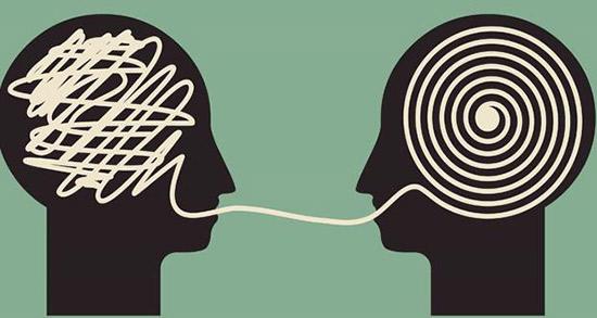 شعر در مورد تفکر ، تفکر خلاق و تفکر مثبت و قدرت درون و اندیشیدن + تفکر و تعقل