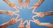 شعر در مورد اتحاد ، متن ادبی زیبا و شعر اتحاد و همدلی از حافظ و فردوسی و سعدی