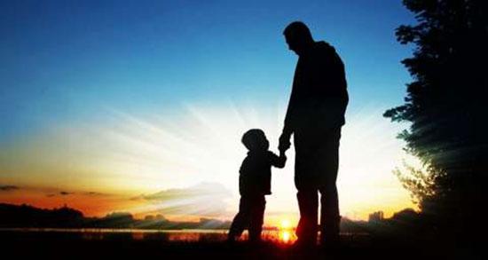 شعر پدر شهریار ، شعر پدر مولانا و سعدی و شهریار قنبری + شعر در فراق پدر