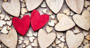 نظر مولانا در مورد عشق ، اشعار مولانا درباره خدا و دنیا و عشق واقعی و مهربانی