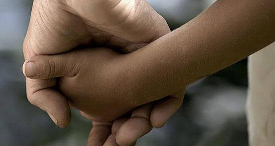 متن کوتاه درباره پدر ، متن خفن و زیبا و جملات بزرگان در مورد پدر زحمت کش