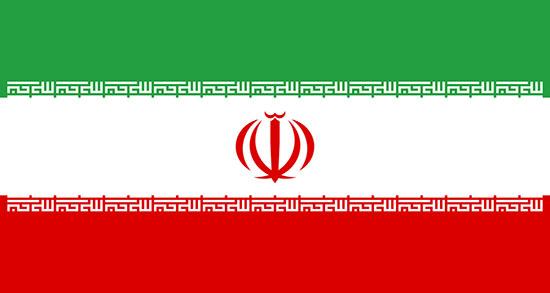 متن در مورد ایران ، متن کوتاه و ادبی زیبا درباره عشق به میهن + ایران سرزمین ما