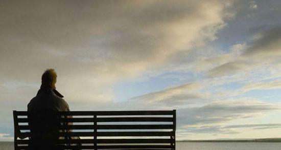 متن در مورد تنهایی ، متن خاص تنهایی در شب غمگین + متن تنهایی بهتره جدید