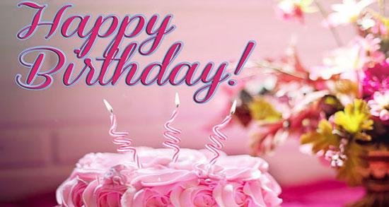 متن در مورد تولد خواهر ، متن ادبی تولد خواهر گلم + تبریک تولد خواهر اینستاگرام