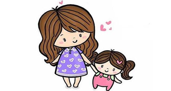 متن در مورد خواهر ، متن و نوشته درباره خواهر و برادر با هم + متن خواهر کوچولو