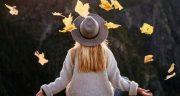 متن در مورد آخر پاییز ، متن ادبی زیبا درباره ی پاییز + متن پاییزی ناب و غمگین
