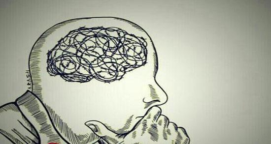 متن در مورد انسانهای نفهم ، ذات خراب و آدم نفهم و دورویی + فهم و شعور