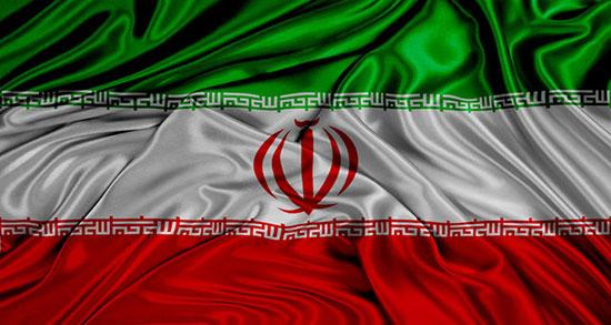 متن در مورد آزادی ایران ، متن ادبی و سخنان زیبا درباره رهایی و آزادی زندانی