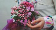 متن زیبا و عاشقانه ، کوتاه و بلند برای دوست و مادر و دخترم و عشقم و بیوگرافی