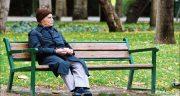 متن زیبا در مورد سالمندان ، دلنوشته و متن کمک و تقدیر از سالمندان