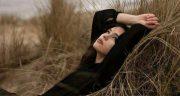 دلنوشته در مورد دختر ، غمگین و دختر بودن و دختر بچه + شعر کوتاه در وصف دختر